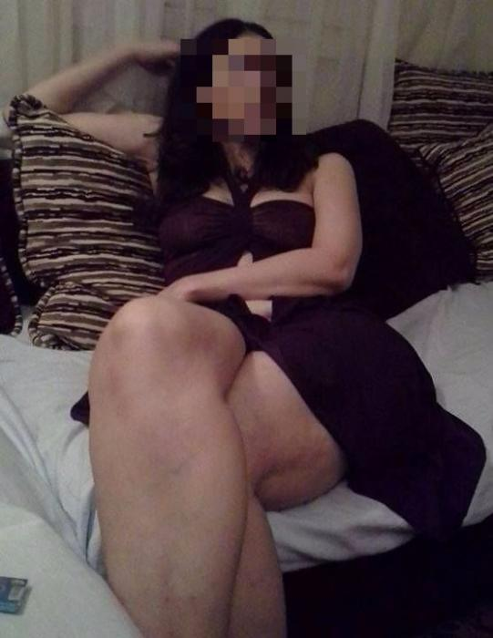 Simplement moi (libertine - 42ans - Tours)