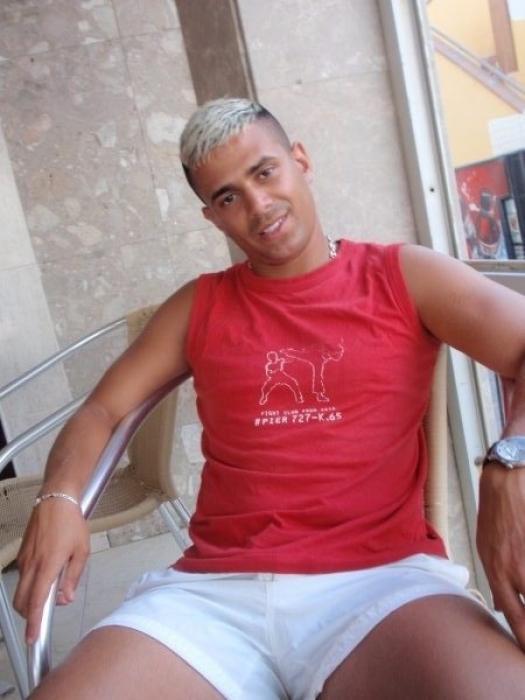Annonces Travesti Et Rencontres En Ile-de-France Page 5